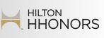HHonors