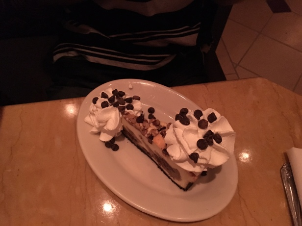 Cheesecake Factory 04