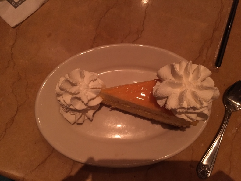 Cheesecake Factory 05