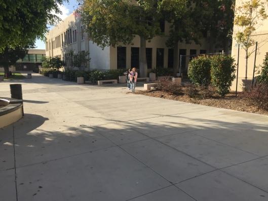 WGB Day 3: High Valley High School