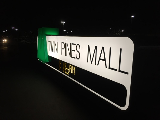 Twin Pines 013