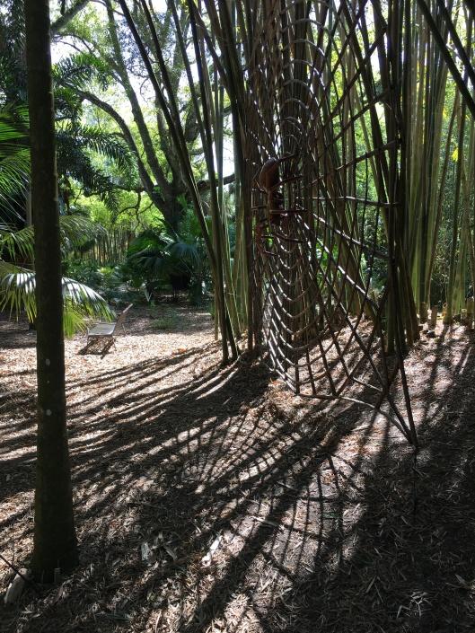 Leu Gardens 012