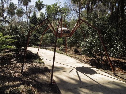 Leu Gardens 018