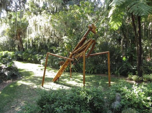 Leu Gardens 019
