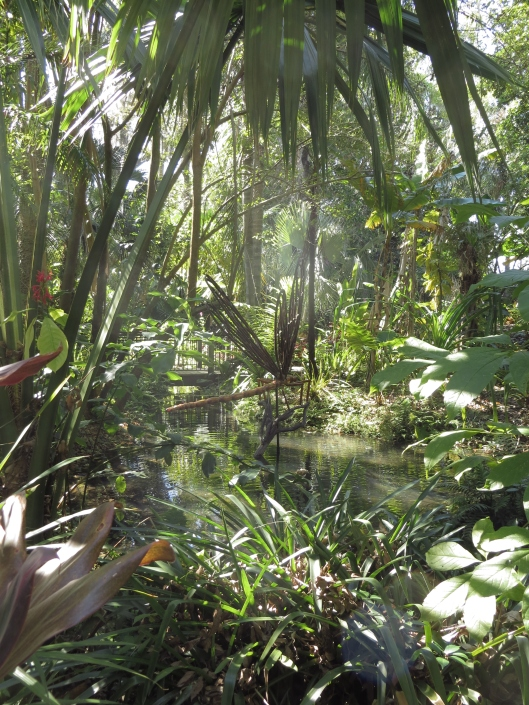 Leu Gardens 020