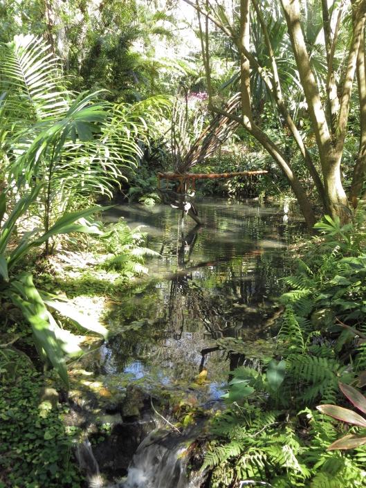 Leu Gardens 021