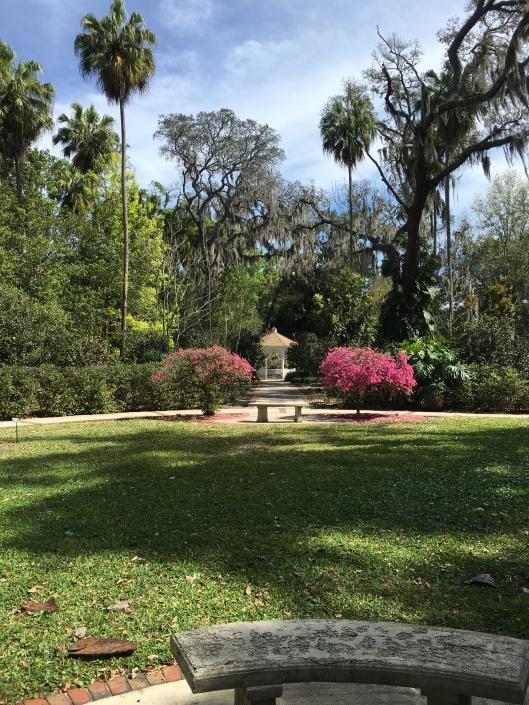 Leu Gardens 024