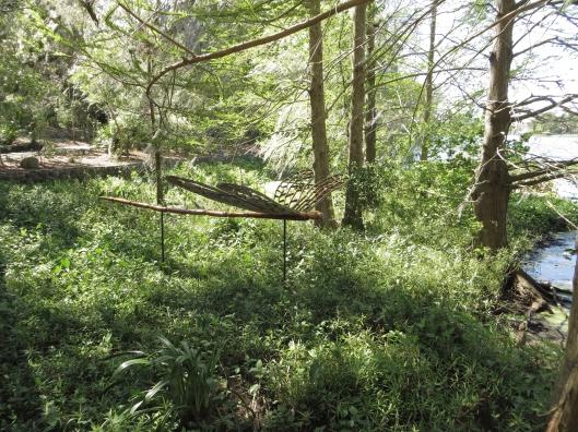 Leu Gardens 030