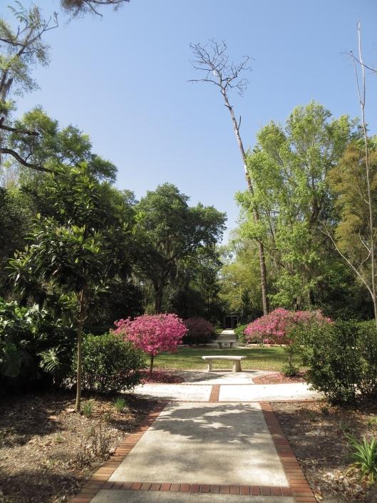 Leu Gardens 032