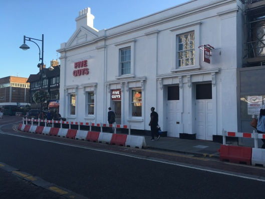 five-guys-watford
