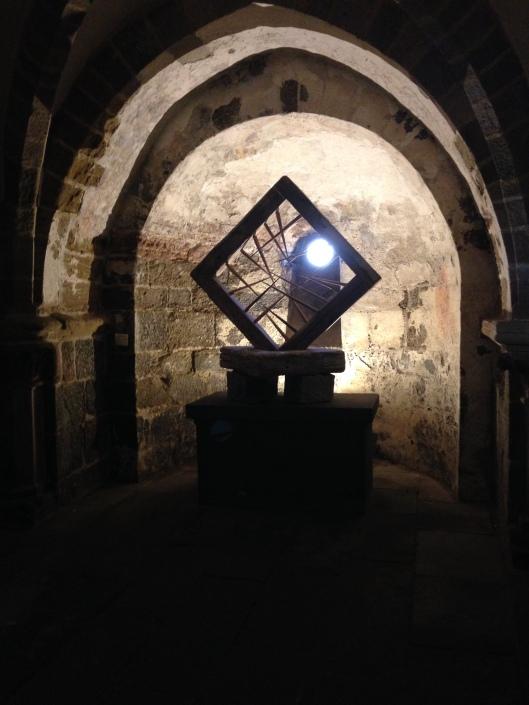 Trebic - Basilica 09