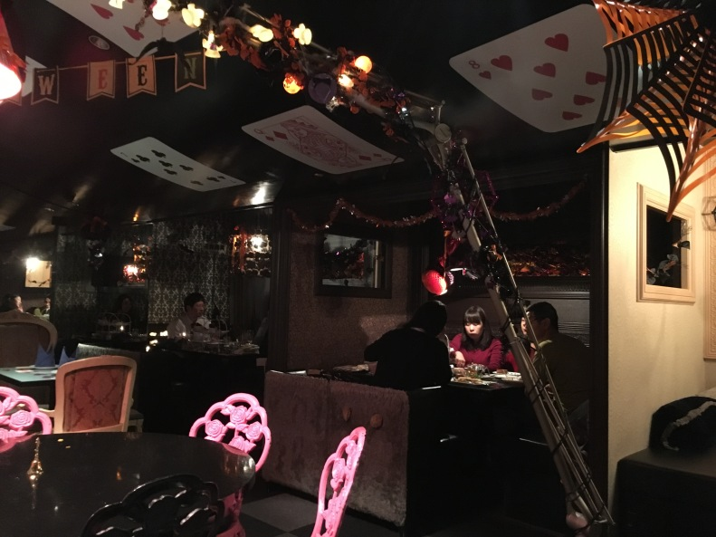 alice-restaurant-14