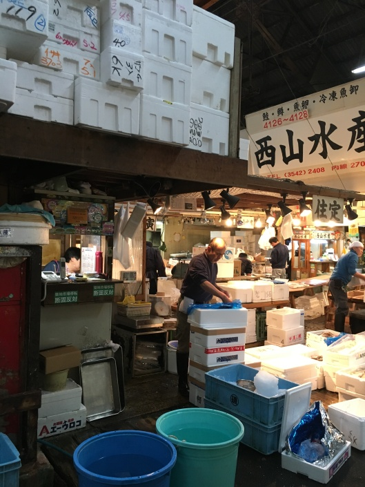 fish-market-03