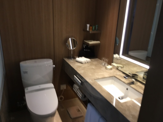 kyoto-hilton-bathroom-1