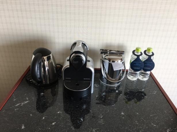 kyoto-hilton-tea-and-coffee