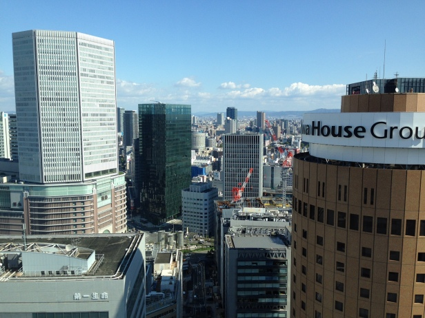 kyoto-hilton-view