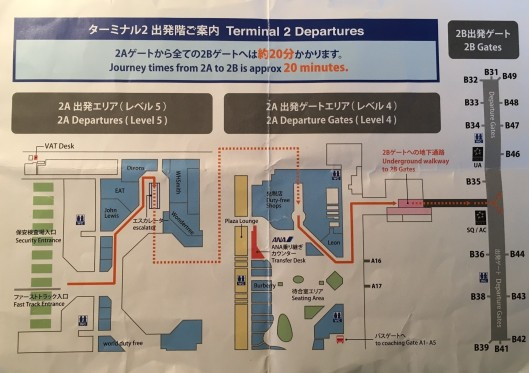 lhr-t2-map