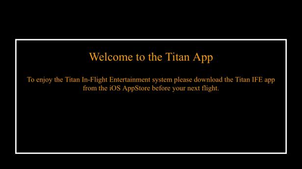 titan-04
